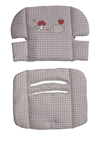 roba treppenhochstuhl sit up iii mitwachsender hochstuhl vom babyhochstuhl bis zum jugendstuhl. Black Bedroom Furniture Sets. Home Design Ideas