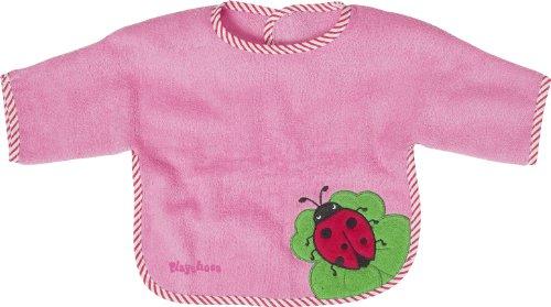trinkbecher babygl ck rosa. Black Bedroom Furniture Sets. Home Design Ideas