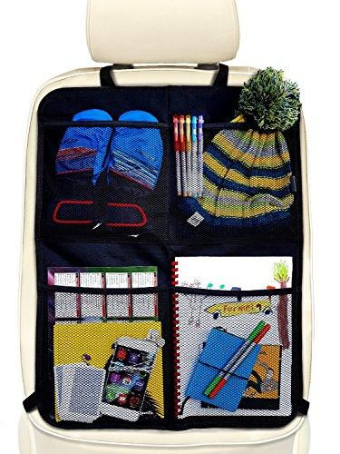 einhornliebe kindergeschirr set einhorn aus 100 bio bambus. Black Bedroom Furniture Sets. Home Design Ideas