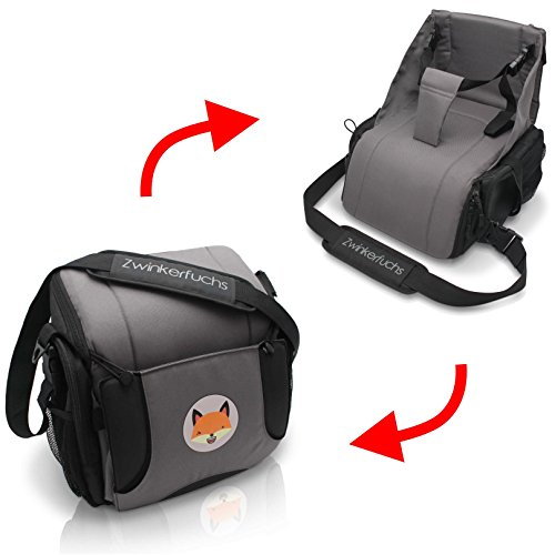 vaporisator dampfsterilisator f r bis zu 6 babyflaschen. Black Bedroom Furniture Sets. Home Design Ideas