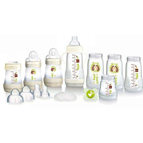 Hart Arbeitend Tragbare Neugeborenen Baby-milchpulver Container 4 Schichten Feuchtigkeits Baby Füttern Flasche Snacks Süßigkeiten Aufbewahrungsbox Y Fütterung