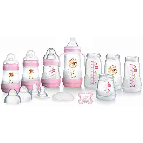 Mutter & Kinder Aufbewahrung Von Säuglingsmilchmischungen Hart Arbeitend Tragbare Neugeborenen Baby-milchpulver Container 4 Schichten Feuchtigkeits Baby Füttern Flasche Snacks Süßigkeiten Aufbewahrungsbox Y