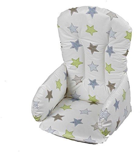 geuther sitzverkleinerer f r alle hochst hle 4731 eule. Black Bedroom Furniture Sets. Home Design Ideas