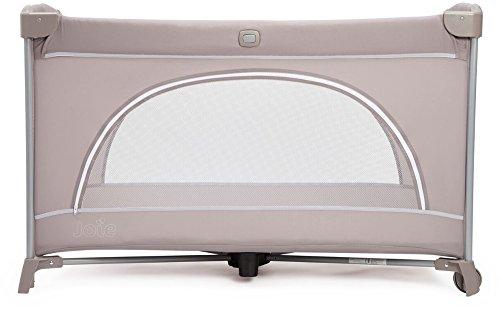 kombi hochstuhl nico natur sterne geuther. Black Bedroom Furniture Sets. Home Design Ideas