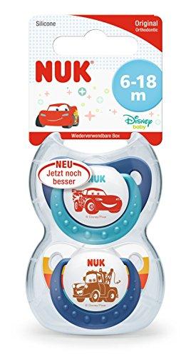 Klebbar 20er Pack Angenehm Bis Zum Gaumen Reer 3246.920 Steckdosen-schutz Transparent