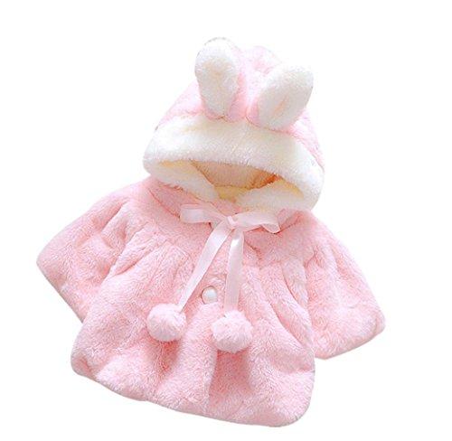 Neue Mode Neugeborenen Baby Junge Mädchen Casual Schuhe Weiche Sohle Krippe Schuhe Sneaker Infant Kleinkind Bebe Mädchen Solide Quasten Flach Schuhe Aromatischer Charakter Und Angenehmer Geschmack Turnschuhe