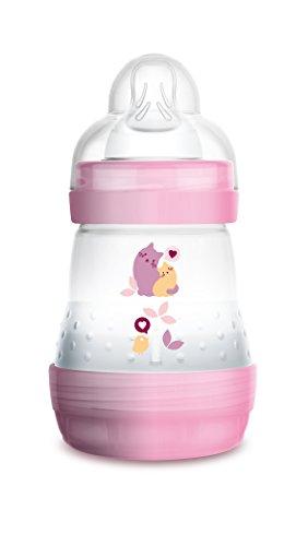3 Schichten Tragbare Tier Kopf Cartoon Milch Pulver Formel Dispenser Bunte Infant Fütterung Lebensmittel Container Baby Lebensmittel Lagerung Box Fütterung Flaschenzuführung