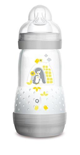 Schnuller Freundlich Munchkin Latch Bottle & Valve Brush Baby-nuckel Reinigung Gesundheit Neu Reinweiß Und LichtdurchläSsig Baby
