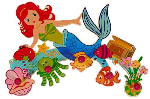 Bad & Dusche Produkt Nachdenklich Faltbare Baby Bad Matte Kissen Schöne Cartoon Sicherheit Dusche Badewannen Pad Anti-skid Neugeborenen Sitzkissen Weichen Pads Babypflege