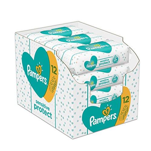 1 Stücke Tragbare Milch Pulver Formel Dispenser Lebensmittel Container Infant Fütterung Lagerung Box Für Baby Kinder Kümmern Kleinkind Reise Flasche Und Ein Langes Leben Haben. Flaschenzuführung