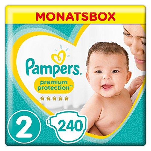Bescheiden Medela Muttermilchbeutel Platzsparend Hygienisch 50 Stück Auslaufsicher