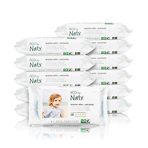 Bescheiden Medela Muttermilchbeutel 50 Stück Platzsparend Hygienisch Auslaufsicher