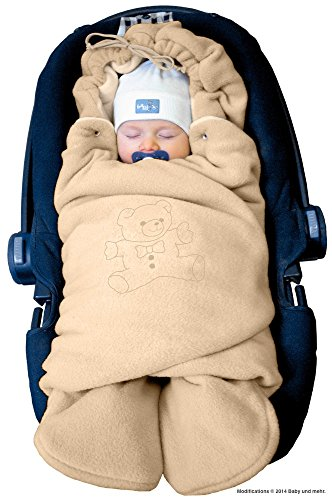 GroßE Auswahl; Hingebungsvoll Baby Fotoshooting New Born Posing Kopfkissen Requisiten Kissen Dekoration 4-tlg Fotostudio-zubehör Kleidung, Schuhe & Accessoires