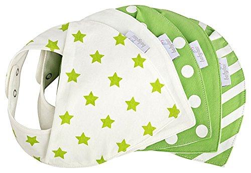 Kleidung, Schuhe & Accessoires GroßE Auswahl; Hingebungsvoll Baby Fotoshooting New Born Posing Kopfkissen Requisiten Kissen Dekoration 4-tlg