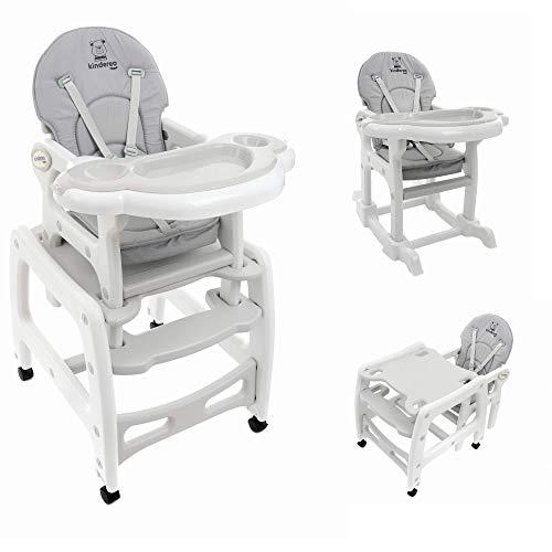 Sonstige Hingebungsvoll Baby Fotoshooting New Born Posing Kopfkissen Requisiten Kissen Dekoration 4-tlg GroßE Auswahl;