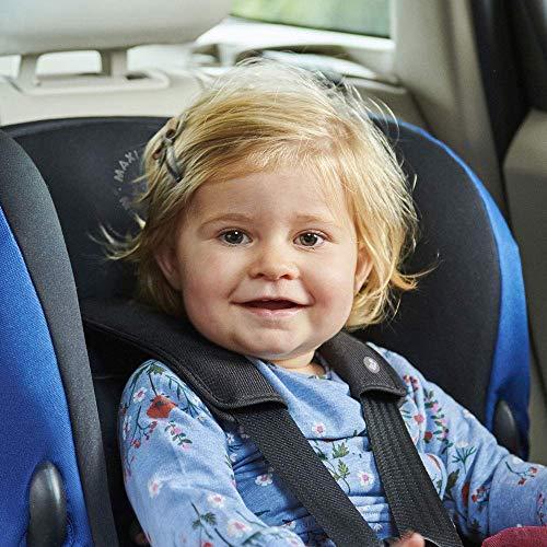 Fütterung Aufbewahrung Von Säuglingsmilchmischungen GroßZüGig Baby Fütterung 3 Abschnitt Dispenser Kleinkind Formel Milch Lagerung Infant Kunststoff Mini Milchpulver Aufbewahrungsboxen Klar Und GroßArtig In Der Art