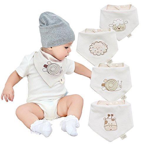GroßZüGig Baby Fütterung 3 Abschnitt Dispenser Kleinkind Formel Milch Lagerung Infant Kunststoff Mini Milchpulver Aufbewahrungsboxen Klar Und GroßArtig In Der Art Flaschenzuführung