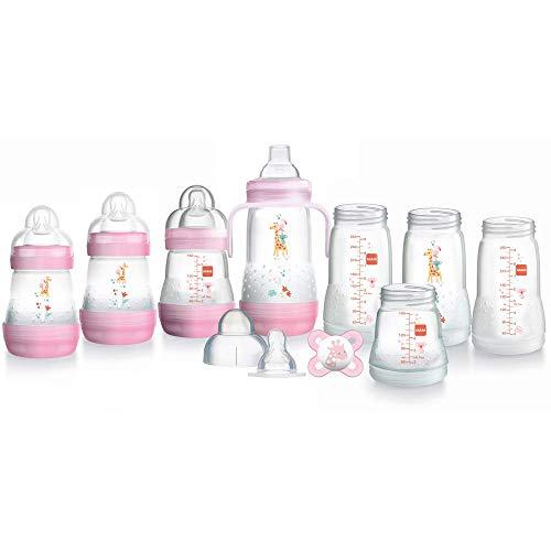 GroßZüGig Baby Fütterung 3 Abschnitt Dispenser Kleinkind Formel Milch Lagerung Infant Kunststoff Mini Milchpulver Aufbewahrungsboxen Klar Und GroßArtig In Der Art Mutter & Kinder