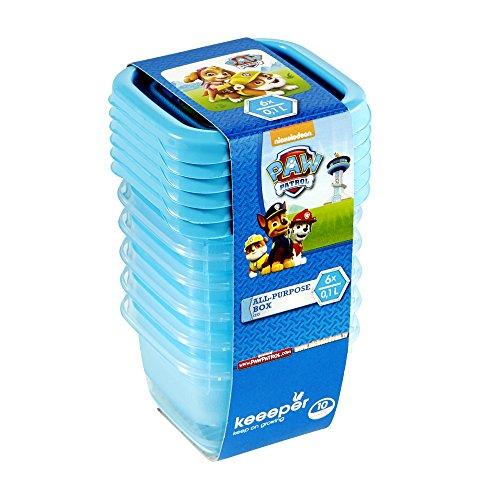 GroßZüGig Baby Fütterung 3 Abschnitt Dispenser Kleinkind Formel Milch Lagerung Infant Kunststoff Mini Milchpulver Aufbewahrungsboxen Klar Und GroßArtig In Der Art Fütterung