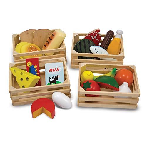 Motorik Babymoov Jungle Moov Spielebogen Activity Spielcenter Spieldecke Baby Spielzeug Gute Begleiter FüR Kinder Sowie Erwachsene