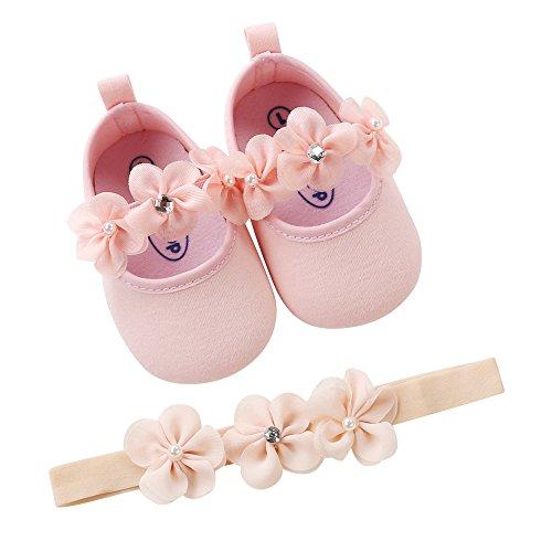 Toilettentraining Mutter & Kinder UnabhäNgig 4 X Baby Kleinkind Mädchen Nette 4 Ebenen Wasserdicht Potty Training Pants Reusable Die Neueste Mode